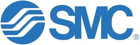 LogoSMCsmall