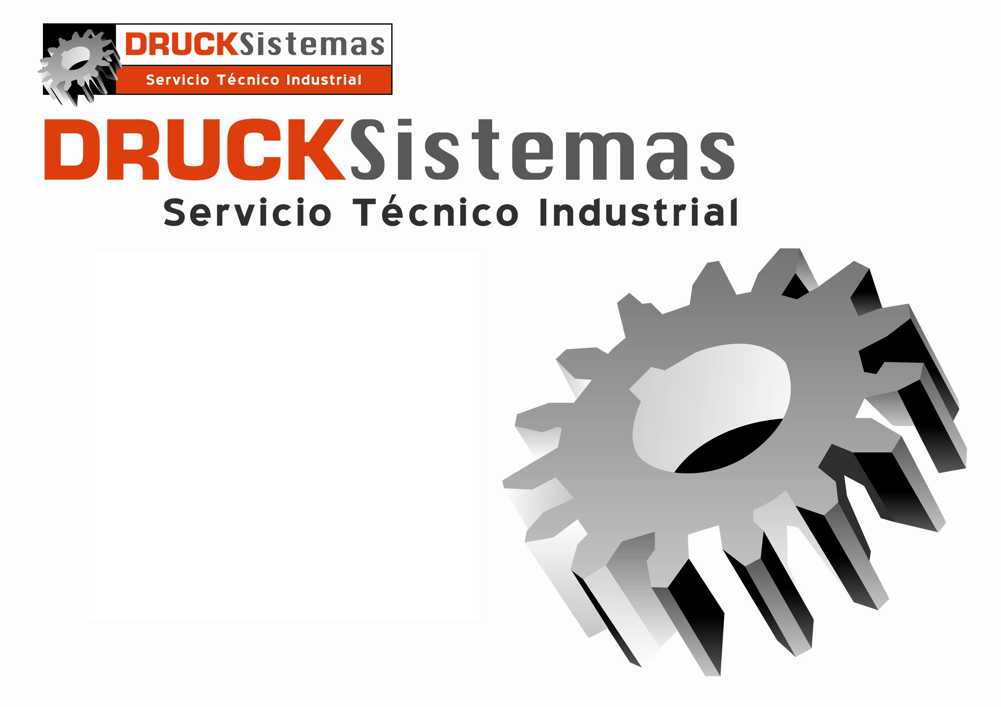 Logo_druck2