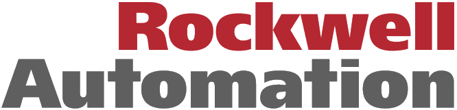 logoRockwell_transp